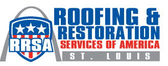 Roofing & Restoration Services of America - St Louis
