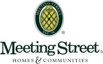 Meeting Street Homes & Communities
