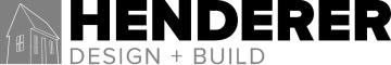 Henderer Design + Build