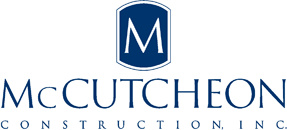 McCutcheon Construction