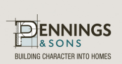 Pennings & Sons