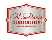 R. Davis Construction (Minneapolis)