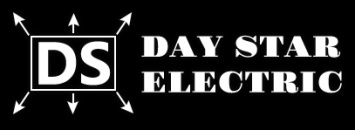 Day Star Electric