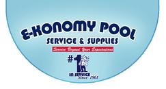 E- Konomy Pools