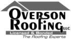 Overson Roofing