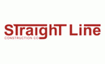 Straight Line Construction LLC
