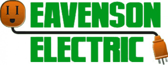 Eavenson Electric