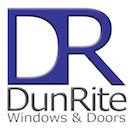DunRite Windows & Doors