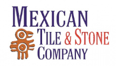 Mexican Tile & Stone