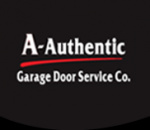 A-Authentic Garage Doors
