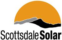 Scottsdale Solar