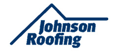 Johnson Roofing LLC
