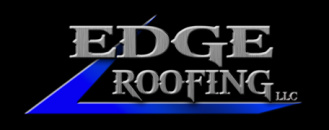 Edge Roofing