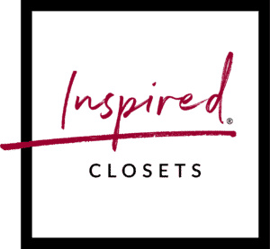Inspired Closets of Memphis
