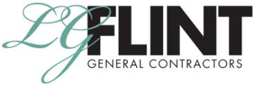 L.G. Flint
