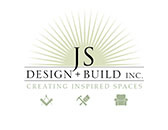 JS Design + Build