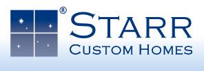 Starr Custom Homes