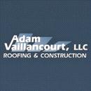 Adam Vaillancourt Roofing, LLC