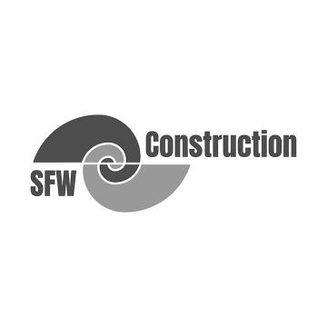 SFW Construction, LLC