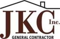 JKC Inc.