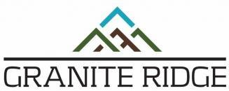 Granite Ridge by Far West Industries