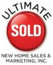 Ultimate New Home Sales & Marketing, Inc (employee surveying)