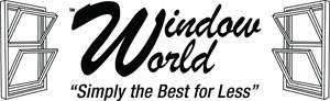Window World of Tampa