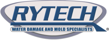 Rytech North Metro Indy
