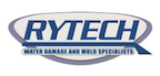 Rytech of Middle Tennessee