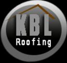 KBL Contractors