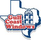 Gulf Coast Windows