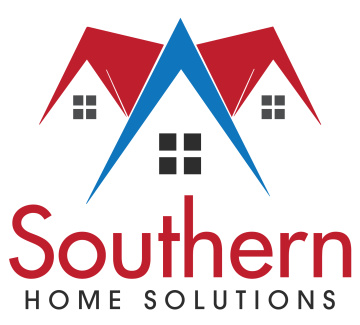 Southern Home Solutions