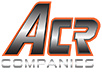 ACR Restoration