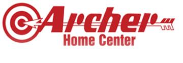 Archer Home Center