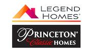 Legend Classic Homes