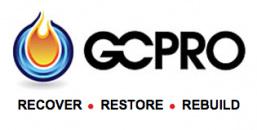 GCPRO Restoration