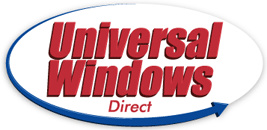 Universal Windows Direct (Deactivated)