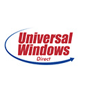 Universal Windows Direct of Columbus