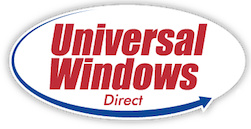Universal Windows Direct of Pittsburgh