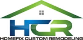 HomeFix Custom Remodeling DMV