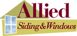 Allied Siding & Windows - Houston
