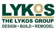 The Lykos Group, Inc