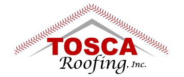 Tosca Roofing, Inc.