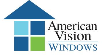 American Vision Windows - San Diego