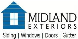 Midland Exteriors