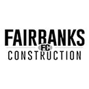 Fairbanks Construction