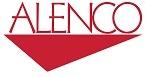 Alenco Inc