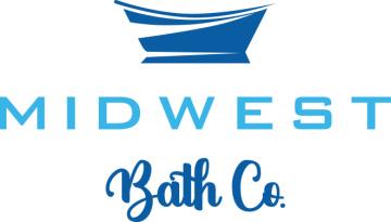 Midwest Bath Company