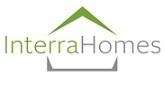 Interra Homes LLC