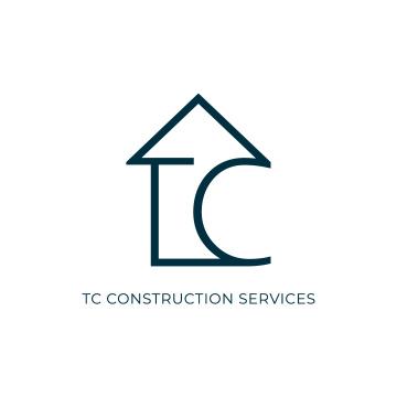 TC Construction Services